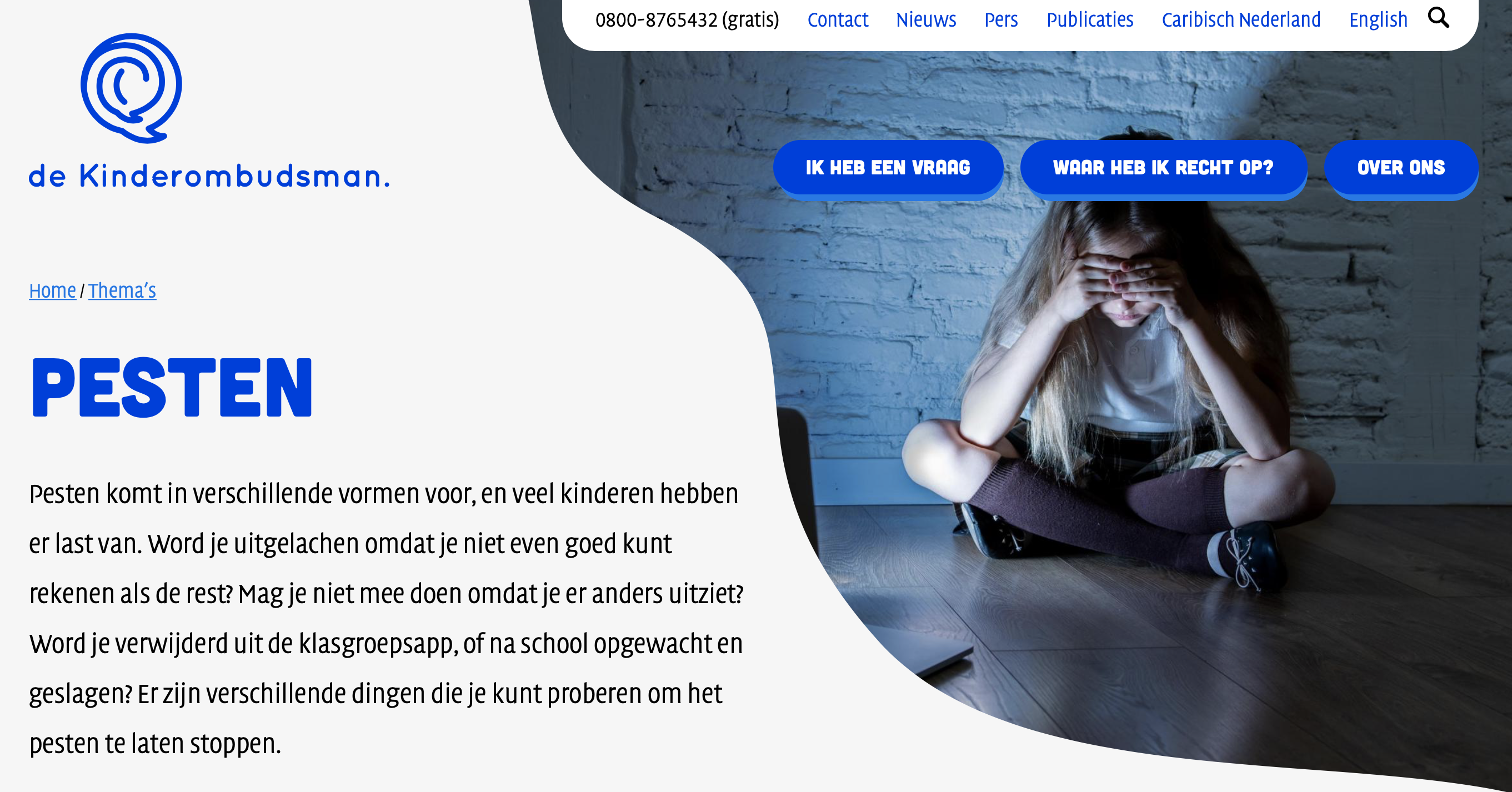 Screenshot-website-Kinderombudsman-pagina-over-pesten.png#asset:427