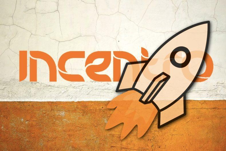 Incentro: webcontent schrijven
