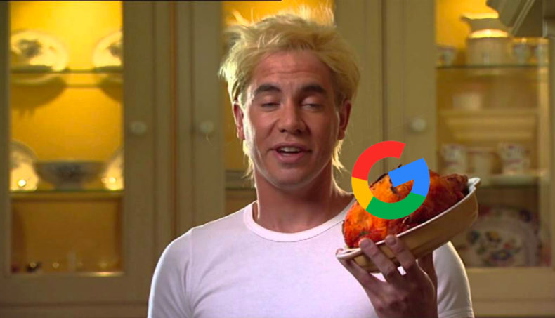Wat betekent Google BERT voor je content?
