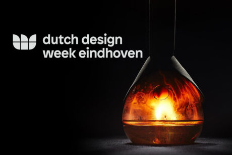 Dutch Design Week: interviews met #gamechangers