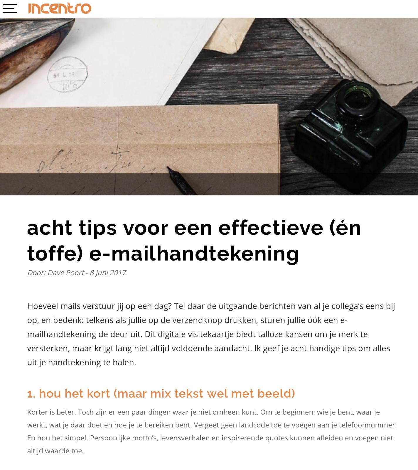 case-incentro-content-schrijven-tekstwerf.jpg#asset:251