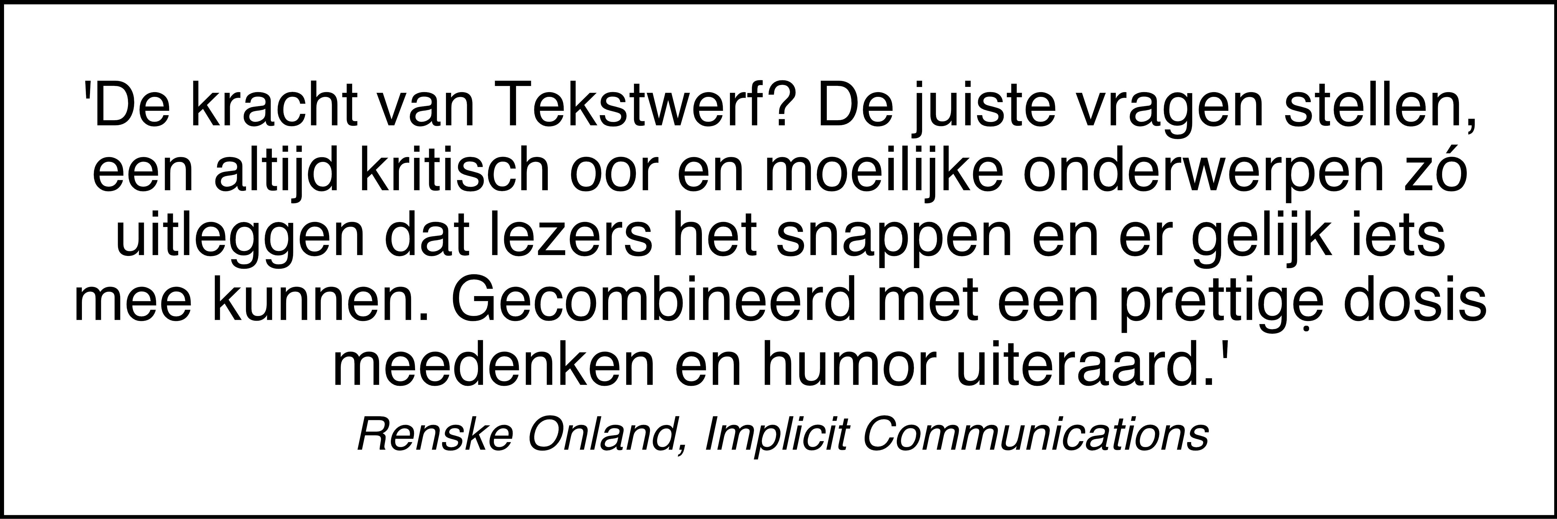 case-uniewereld-quote-renske-onland.jpg#asset:501