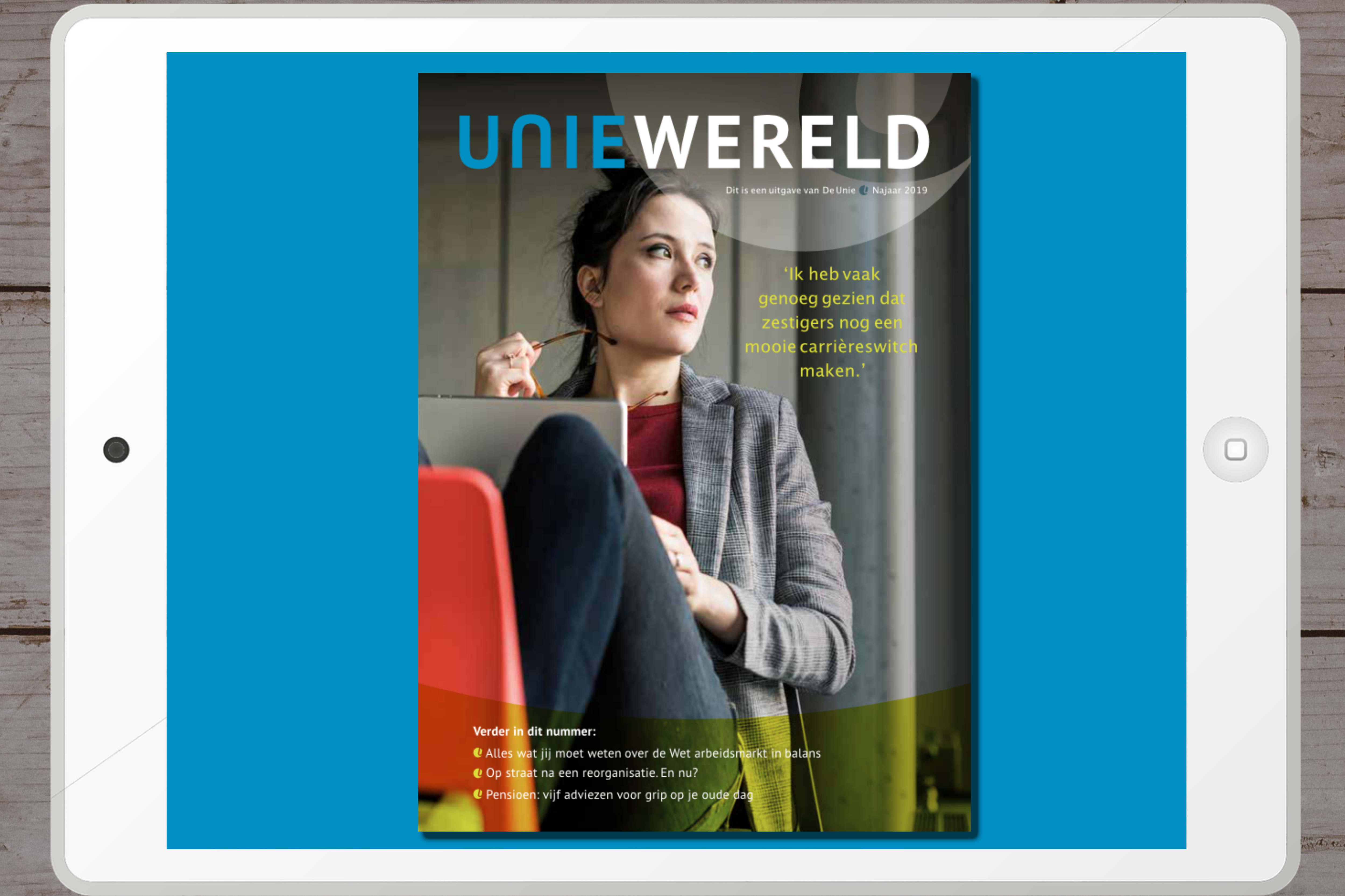 case-uniewereld-tekstwerf-copy.jpg#asset:497