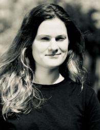 Rosanne Koppert