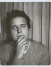 Martijn Thurkow