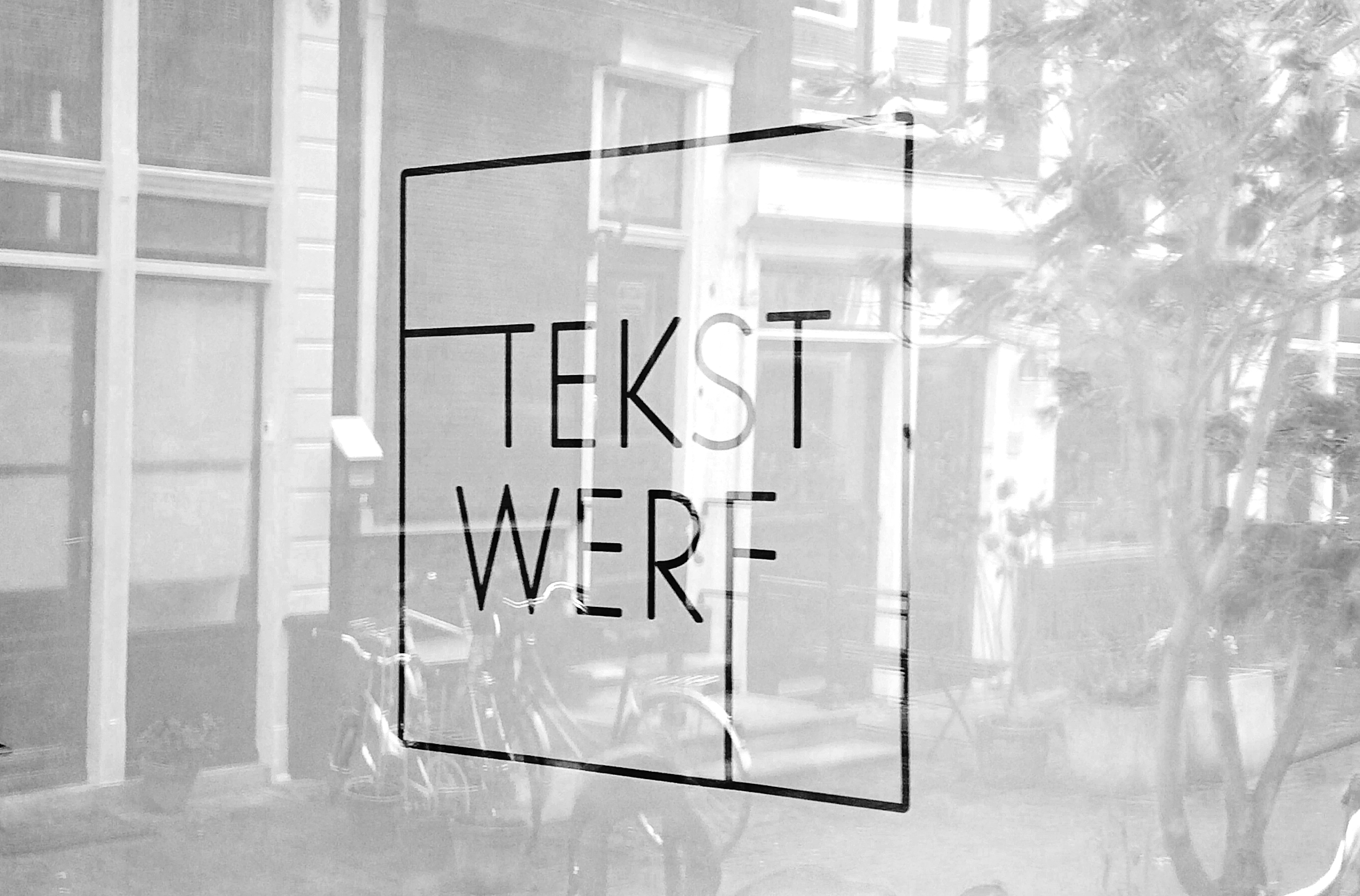 tekstbureau-Amsterdam-long_copy-tekstschrijver-creative_copywriter-nederlandse_tekst-SEO-tekst.jpg#asset:273