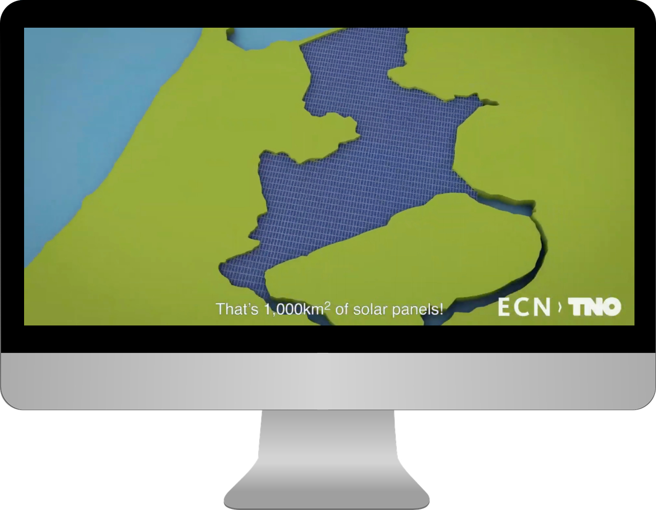 videoscript-TNO-Solar-Highway-IJsselmeer.jpg#asset:685