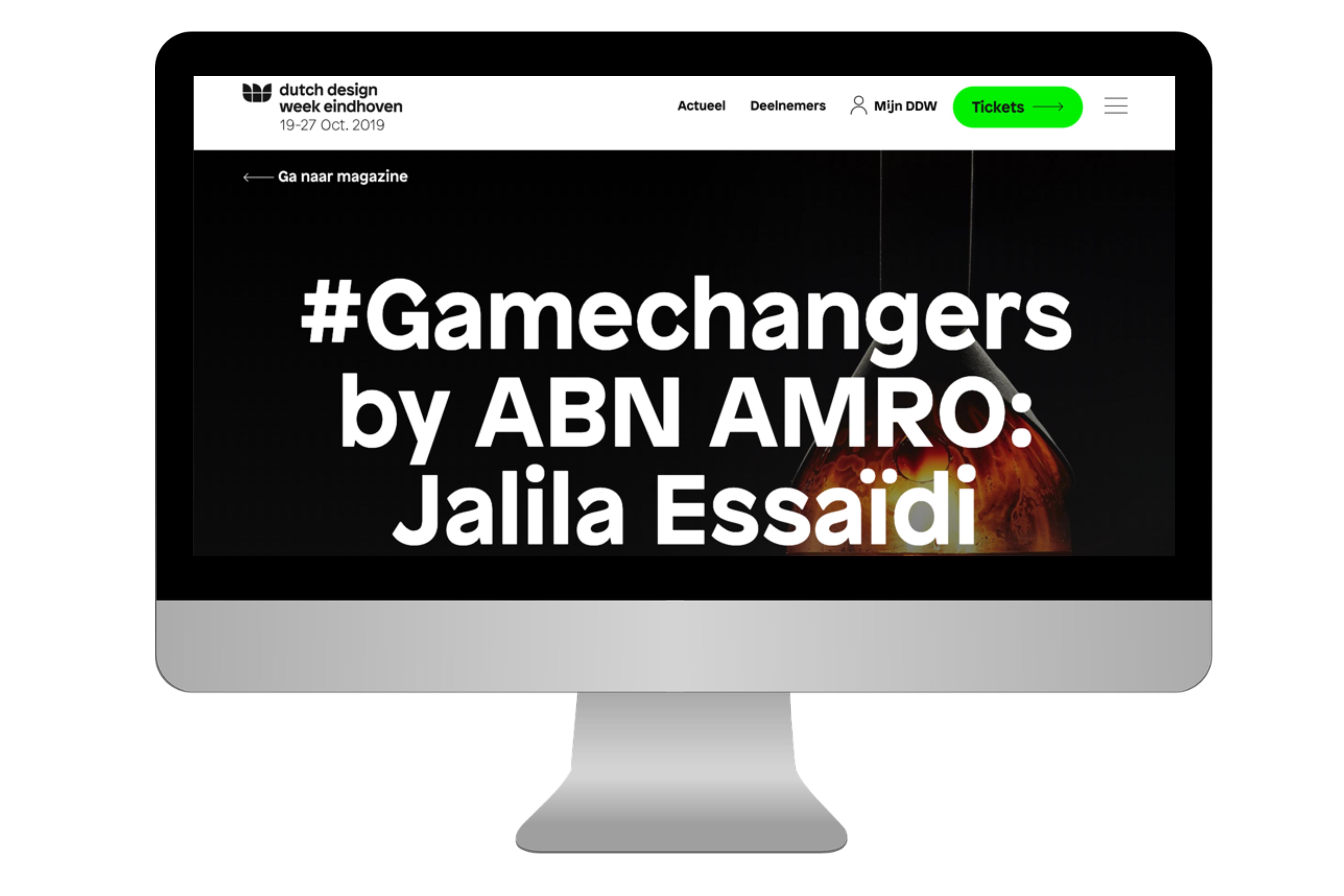 voorbeeld-interview-ddw19-gamechangers.jpg#asset:477